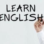 افزونه ای که یکی از اساسی ترین مواد آموزش زبان را فراهم می کند